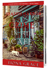 crime-in-the-cafe