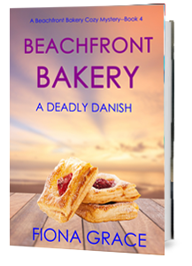 a-deadly-danish